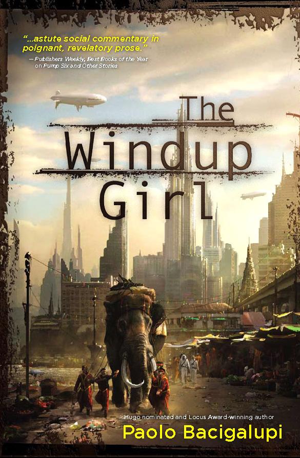 TheWindupGirl