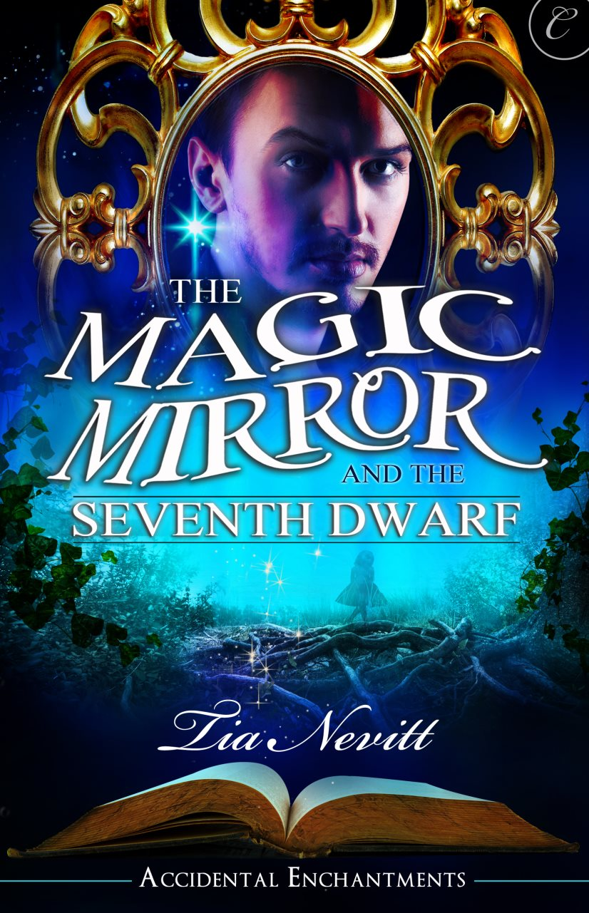 The_Magic_Mirror_