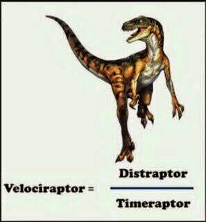 Math Geek Funny